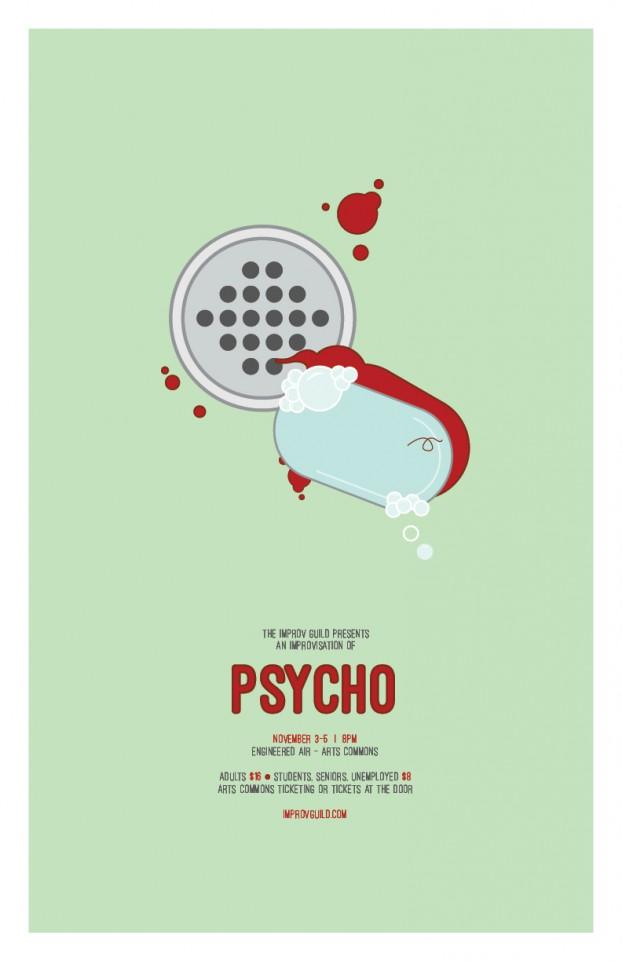 04IMPV_PsychoPoster_soap
