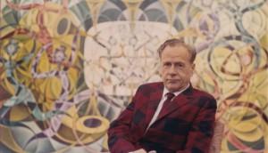 mcLuhan1