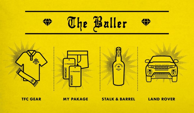 JACKNIFE_Gift_Guide_Baller_v2-1440x840