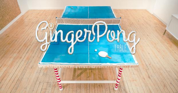Pingpong-3-02598 Header