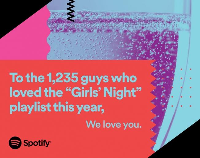 Spotify4