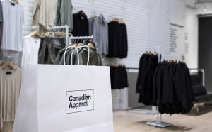 CanadianApparel_02