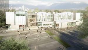 Emily-Carr-University-artist-renderings-of-new-campus