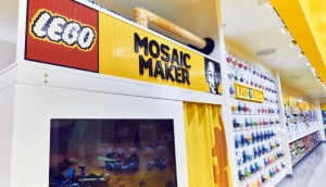 mosaicMaker