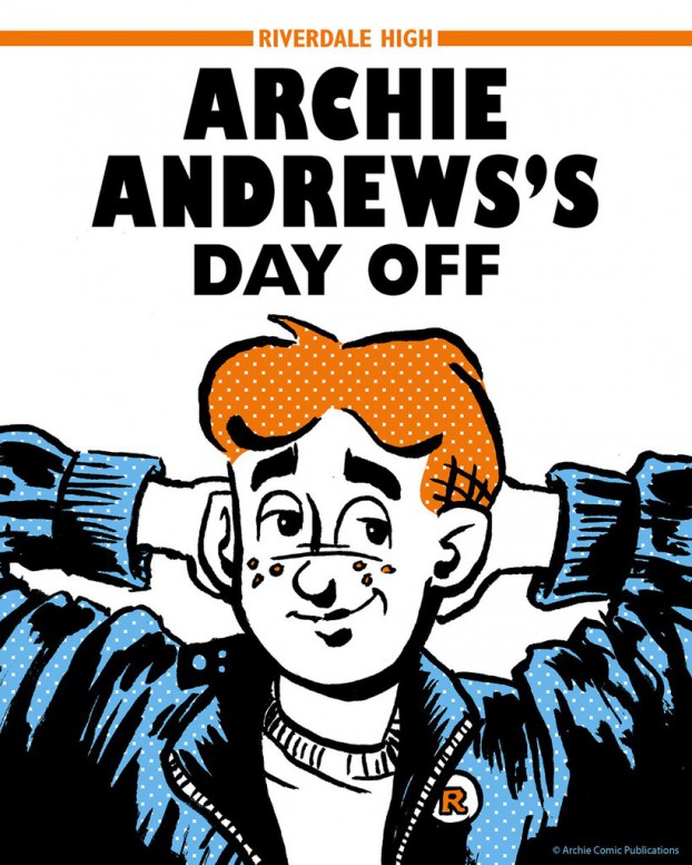 BarryBlankenship_Archie_ArchiesDayOff_1024x1024
