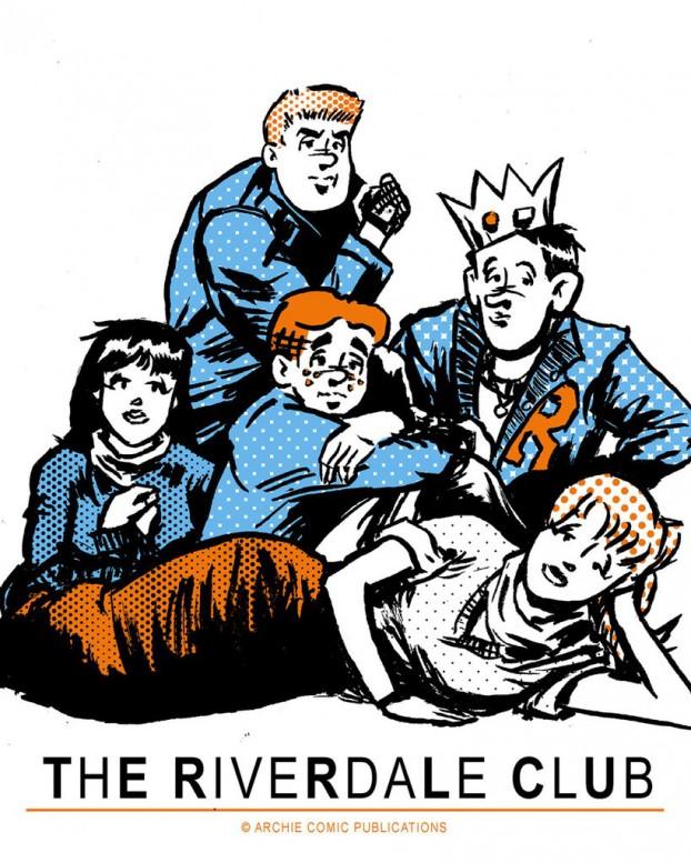 BarryBlankenship_Archie_Riverdale_1024x1024