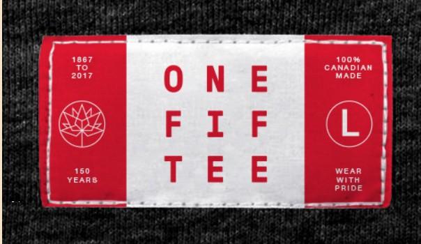 Onefiftee