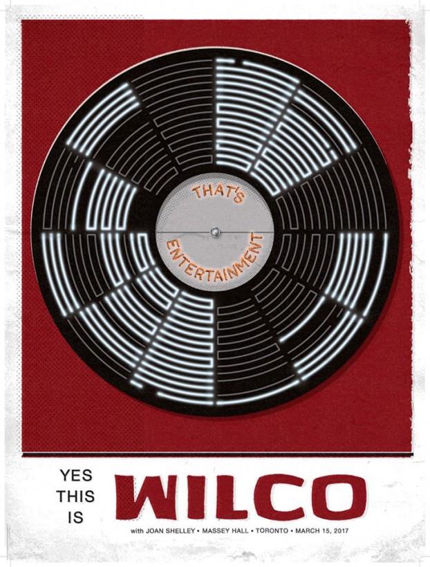 Wilco1