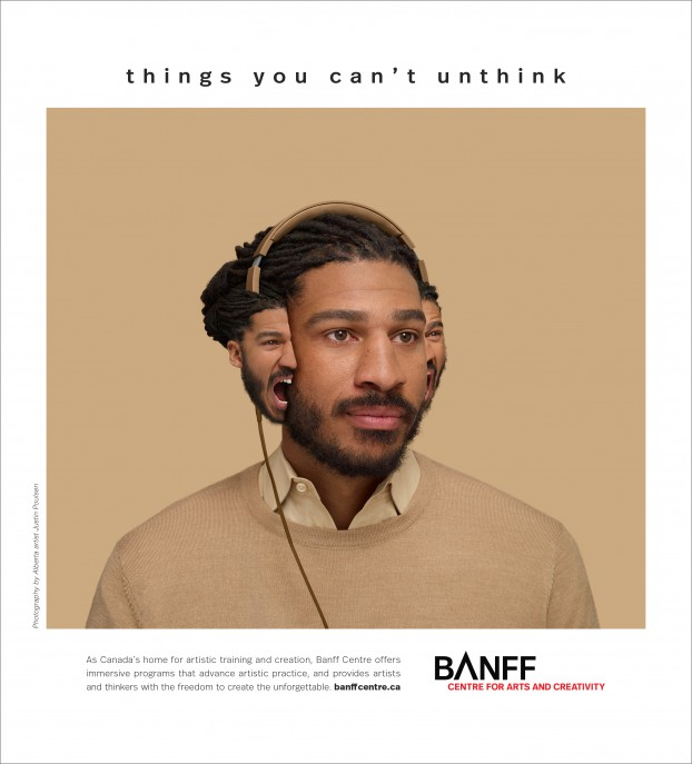 1_BANFF_HEADPHONES