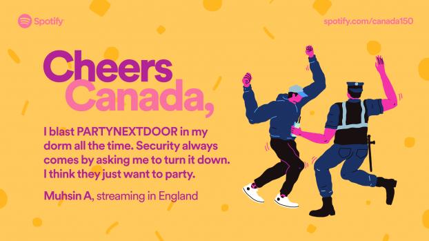 1_Spotify_Canada150_England