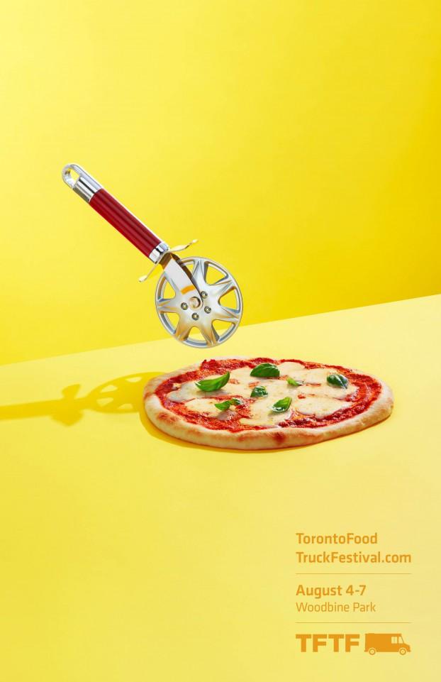 Pizza_TorontoFoodTruckFestival.jpg[7]