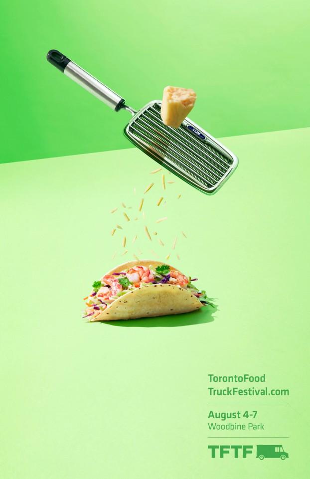 Taco_TorontoFoodTruckFestival[7]