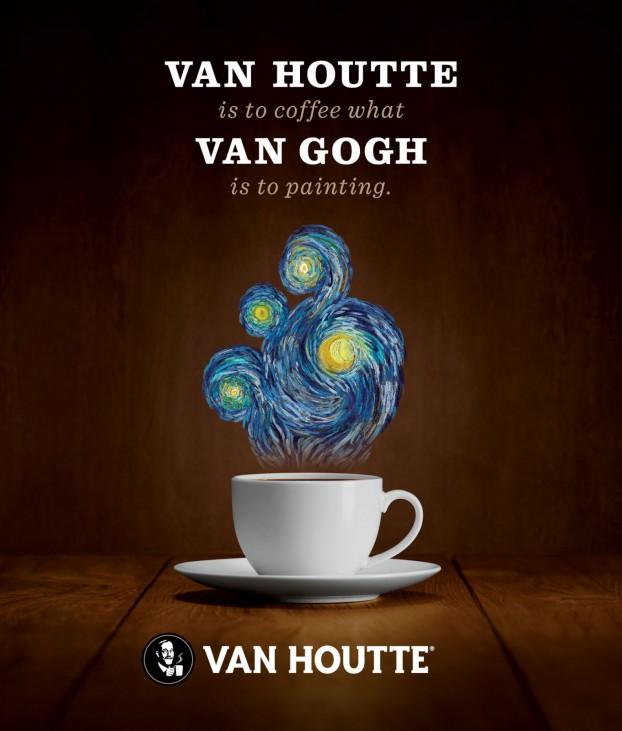 4_ Van Houtte - Van Gogh_EN