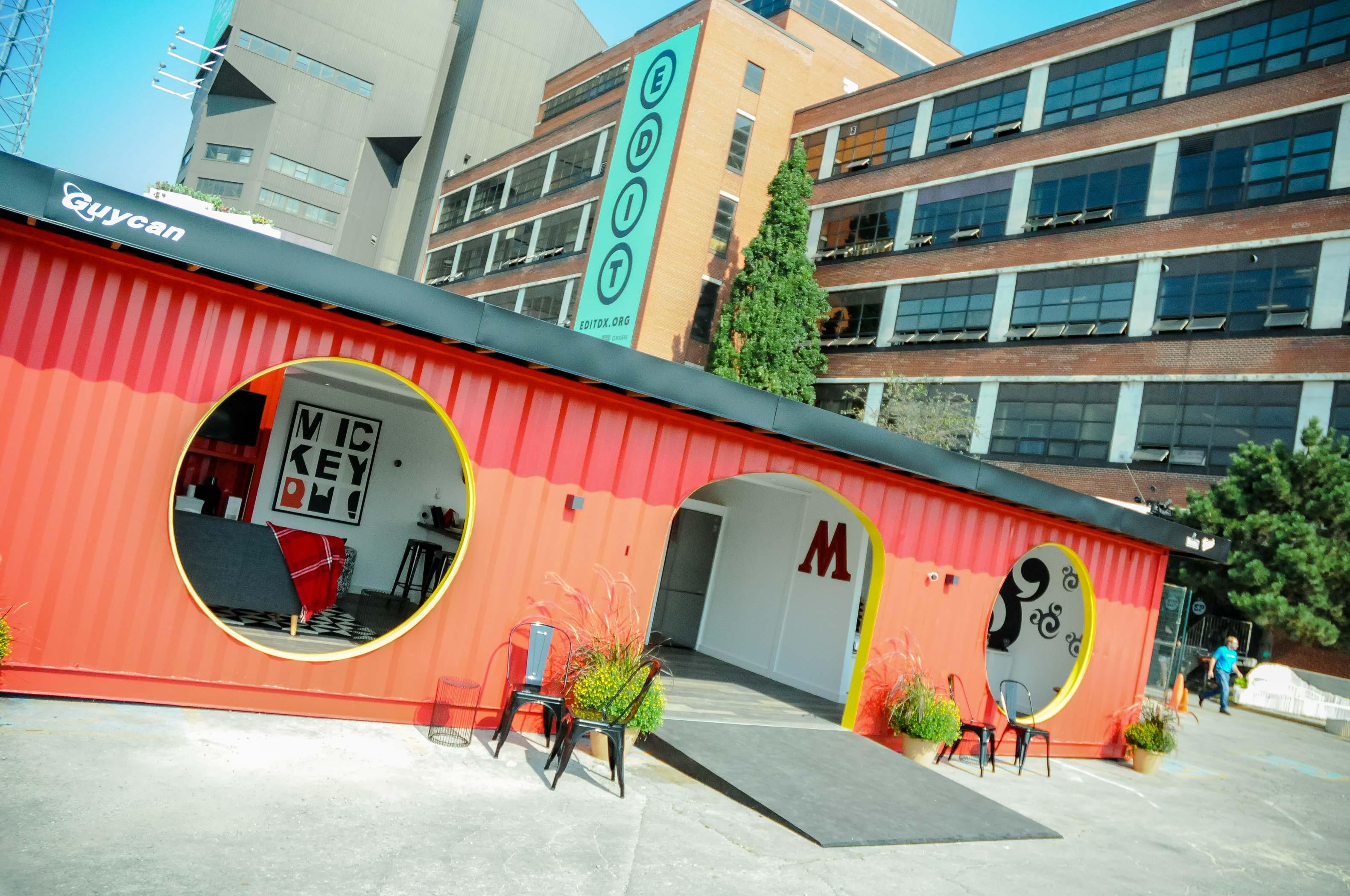 ... 100 Home Depot Expo Design Center Miami Alternative Home Ideas ...