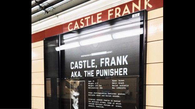 Castle Frank