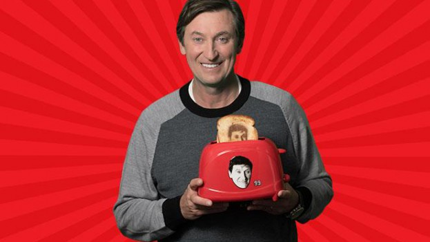Gretzky-with-toaster_1024x1024@2x