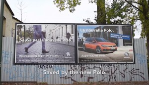 New Polo