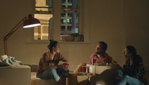 Eat Together Film - image 1 - mobile (1)