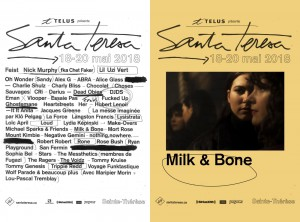 Facebook_PosterArtiste_MilkBone