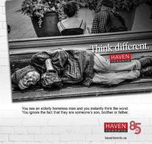 Haven 2