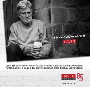 Haven 4
