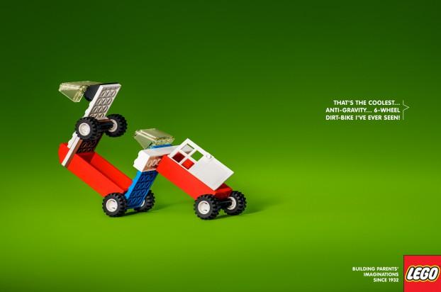 Lego-DirtBike