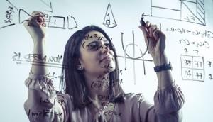 Women_In_Tech (3 of 8)