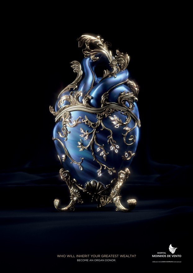01 Heart