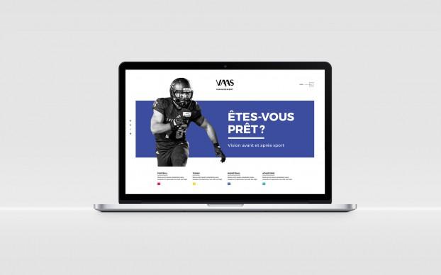VAAS_website[1]