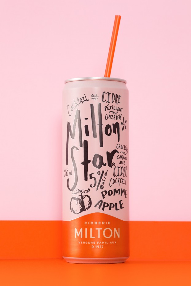 lg2_CidrerieMilton_MiltonStar_01