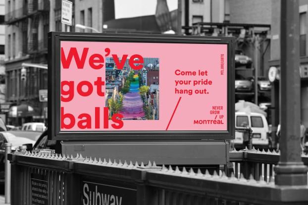 We Got Balls 2