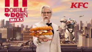 KFC-DD-3
