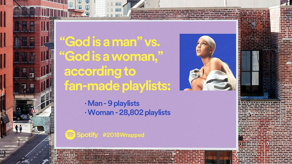01_Spotify_2018_Wrapped_OOH