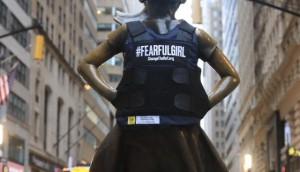 FearfulGirl