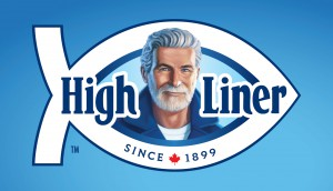 HLFR_New_HighLiner_Logo_BlueBack_RGB
