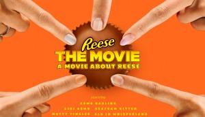 ReeseTheMovie