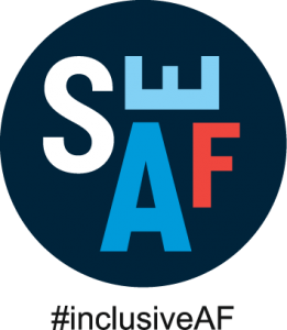 Safe_LogoAsset 12