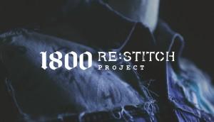 1800_Main