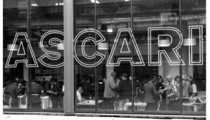 Ascari2