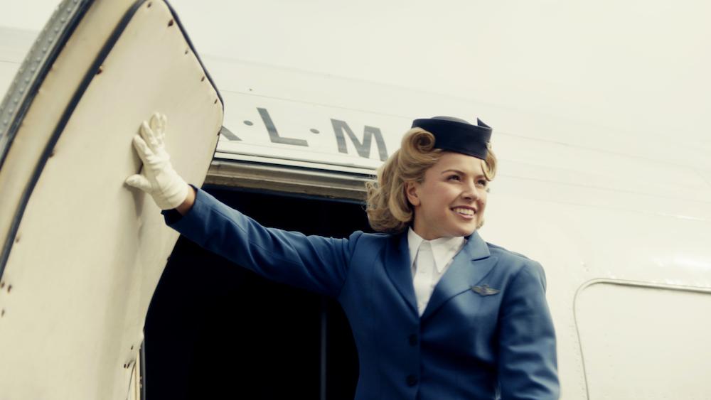 KLM_STILLS_20-08-2019_COLOR-2-LOW RES