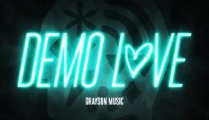 Demo_Love_Cover_Art